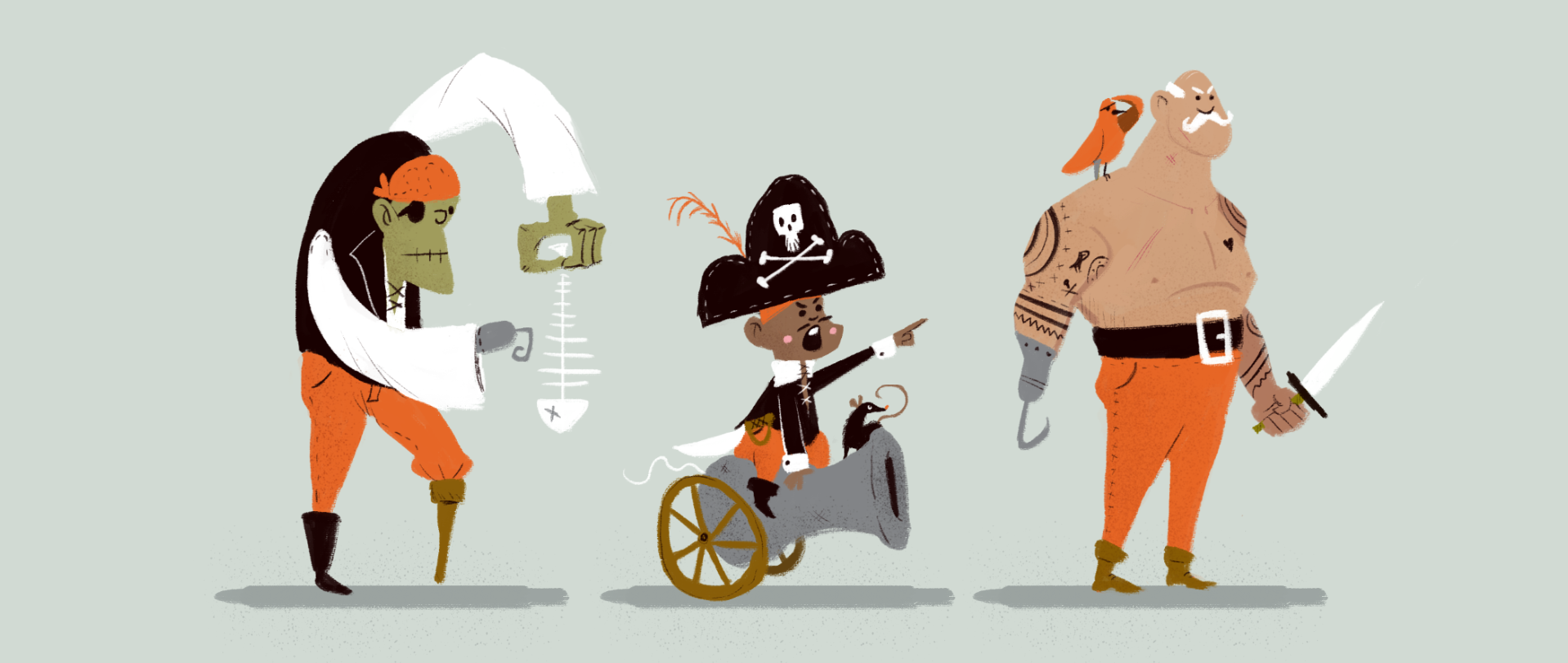 pirates-combined.png