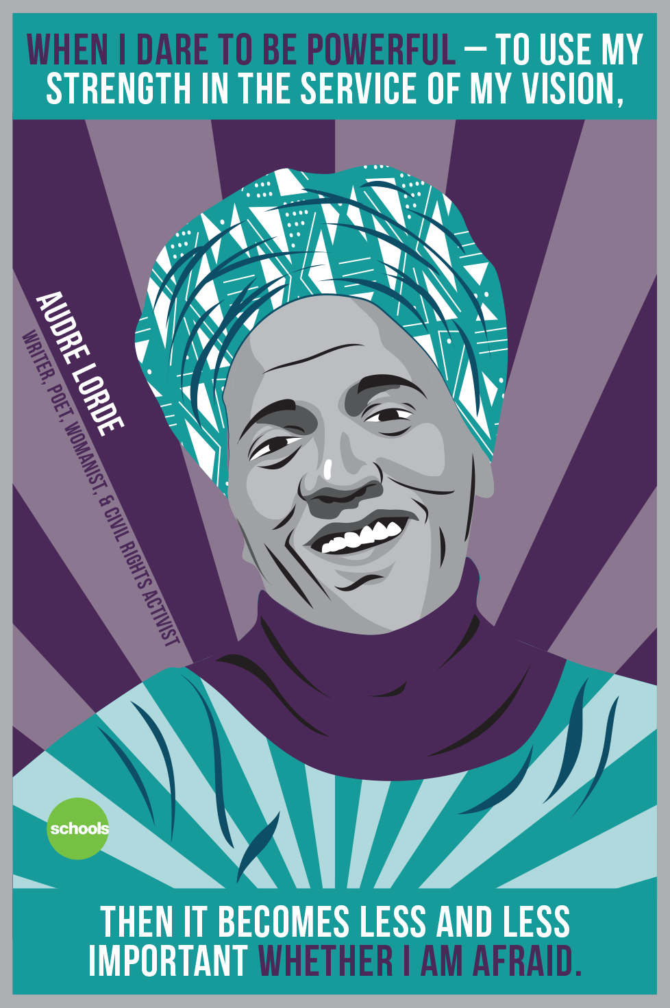 audre lorde.png