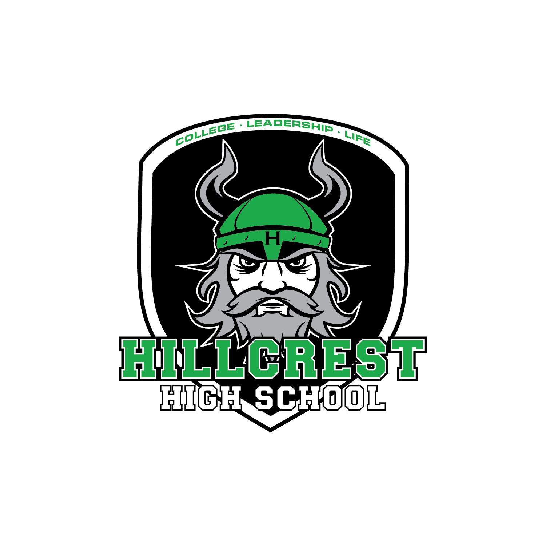 green dot logos-06.png