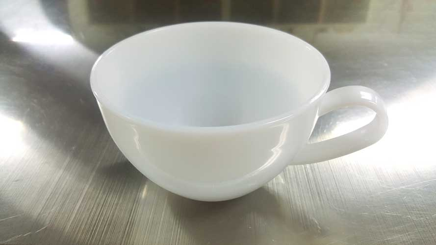 cup_resize_2.jpg