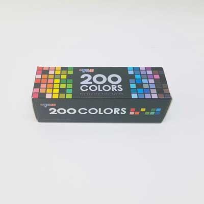 colorchart_side.jpg