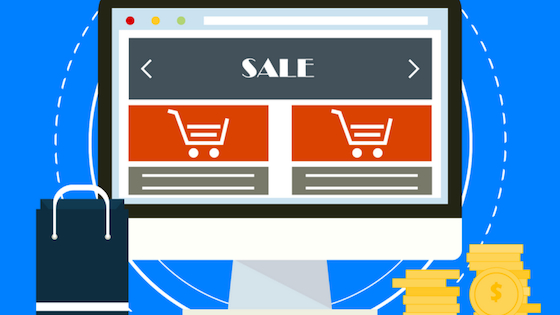 How to choose the best e-commerce platform for you..jpg