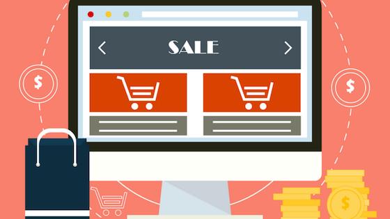 E-commerce in Zambia.jpg