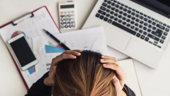 How to avoid blogger burnout (2).jpg