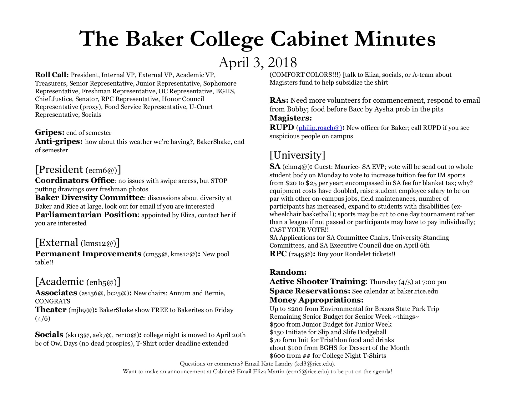 Cab Notes April4 .jpg