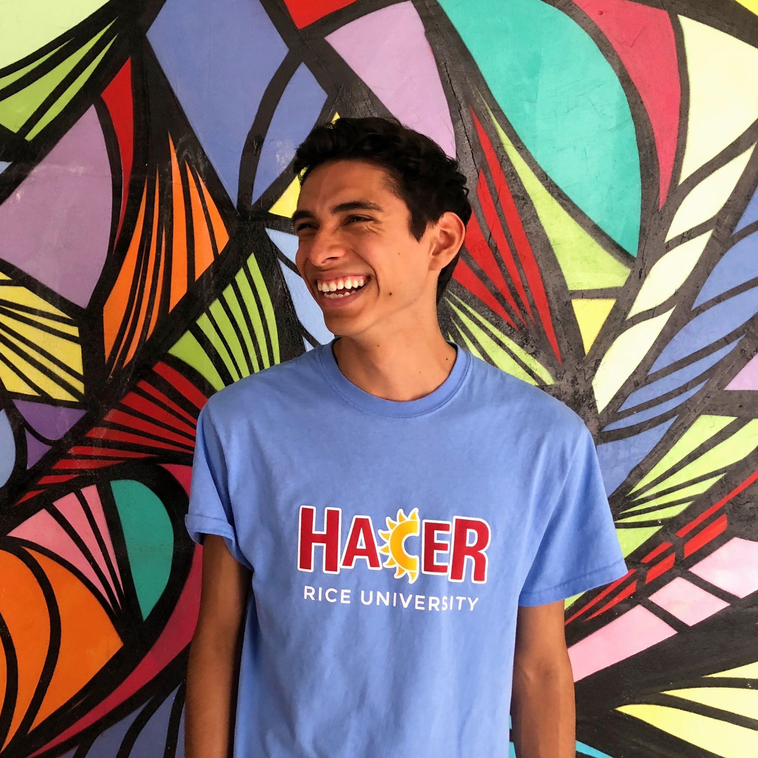 HACER Portrait.JPG