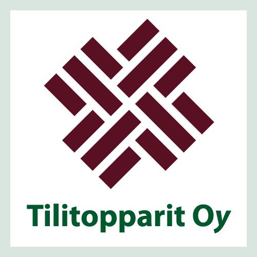 Tilitopparit Oy – taloushallinnon kokonaispalvelu
