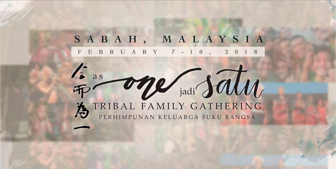 malaysia-banner.png