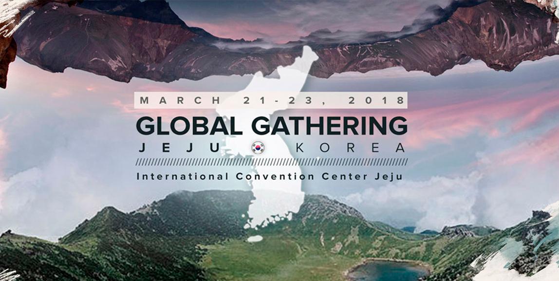 global-banner.png