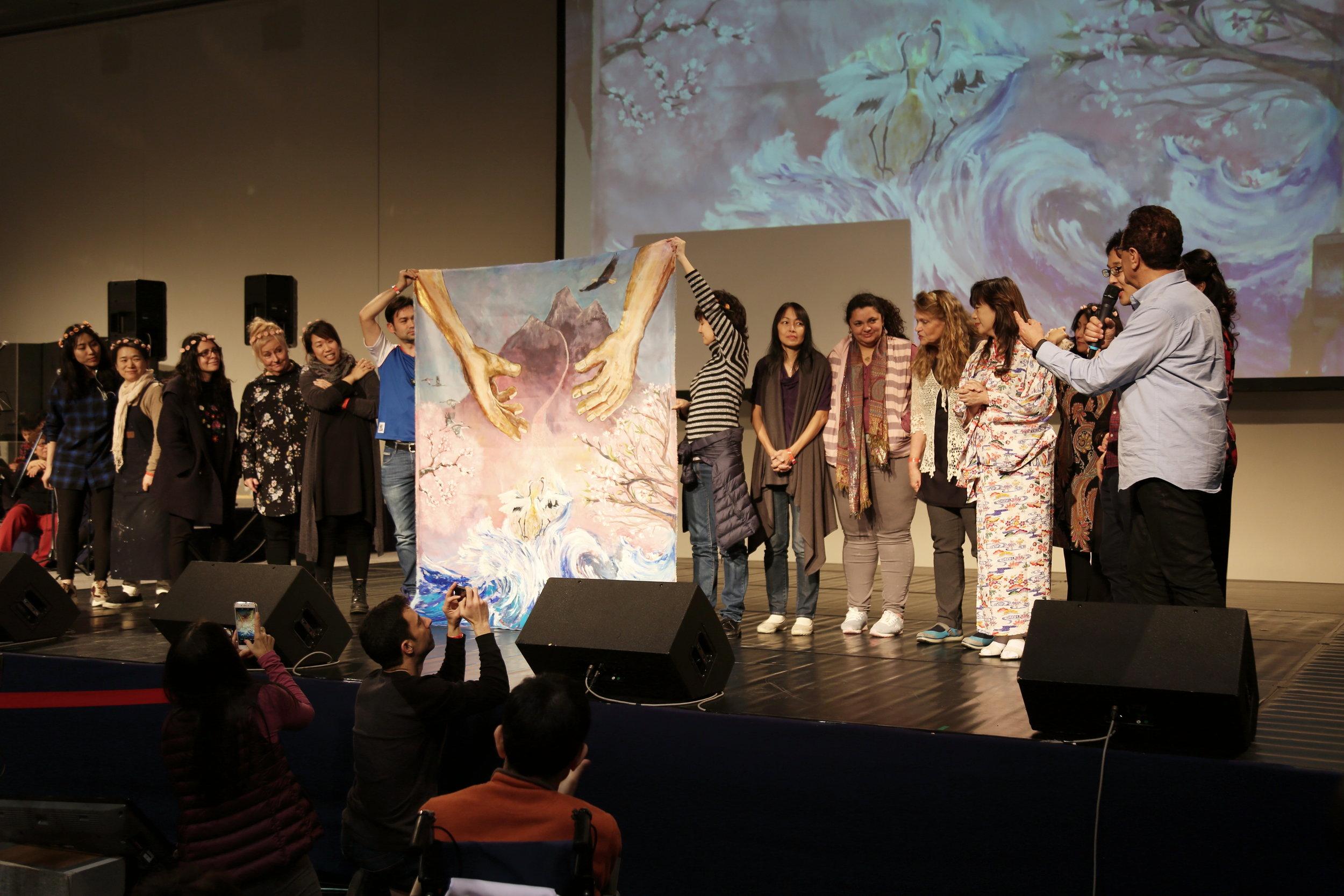Japan2019-Corporate-17.JPG