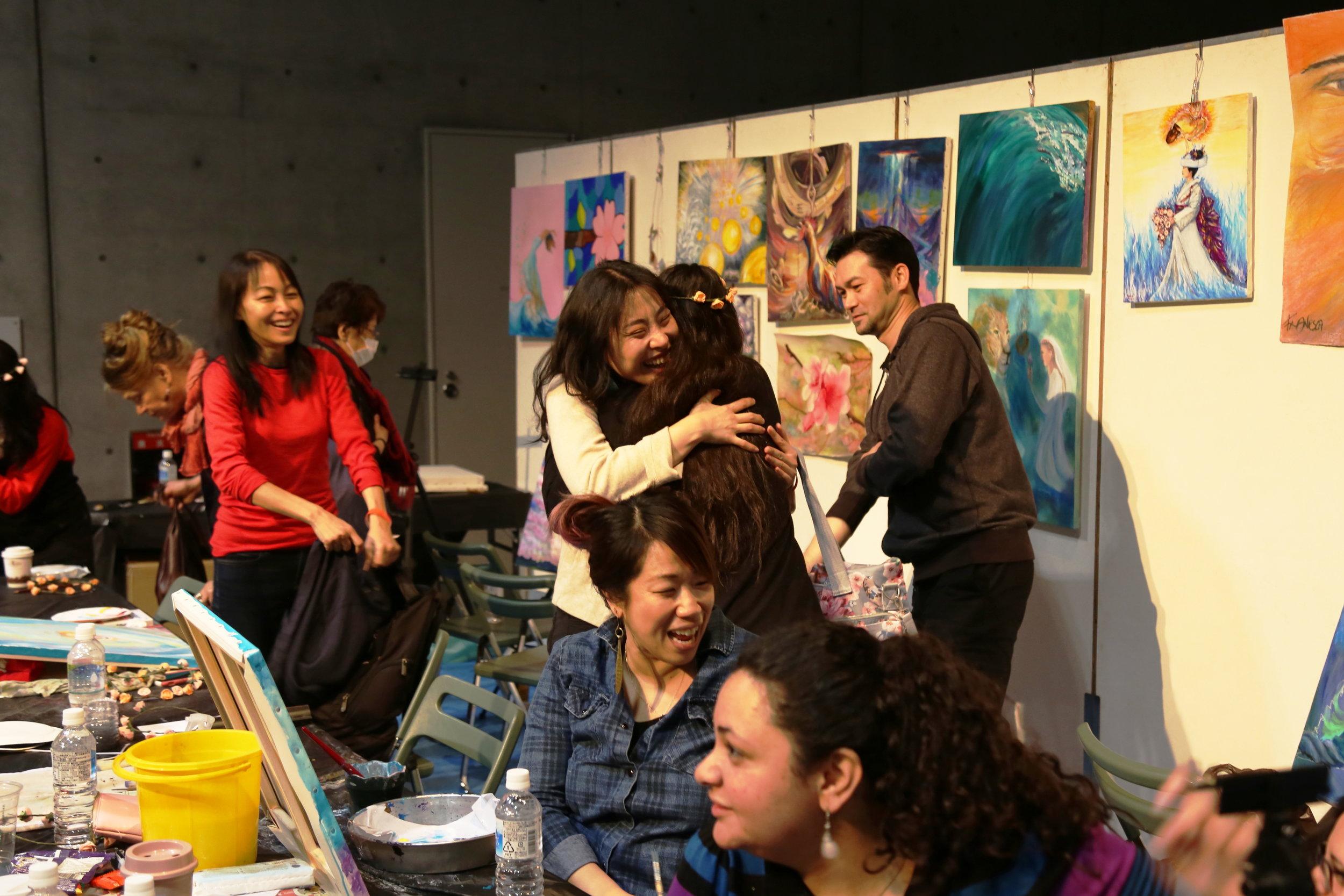 Japan2019-Candids-01.JPG