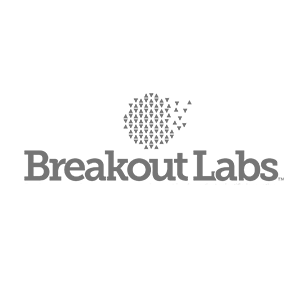 Breakout.png