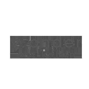 Wonder Workshop.png