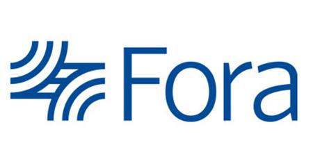 Fora_logo_450.jpg