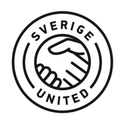Sverige United_logo_webb.jpg