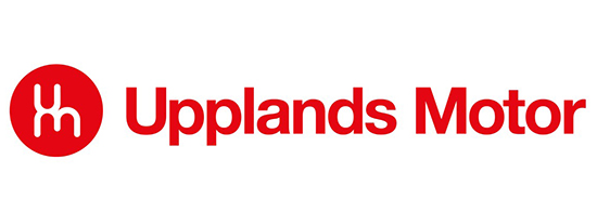 Upplands_motor_logo_550.jpg