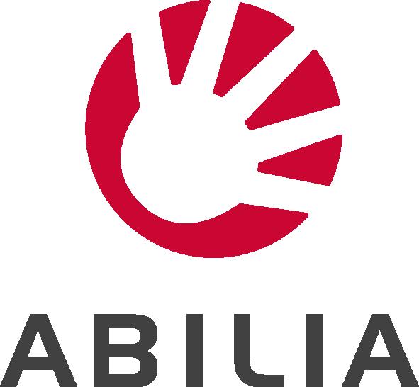 abilia_logo_main_standing.png
