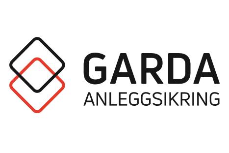 Garda_anlegg logo.png