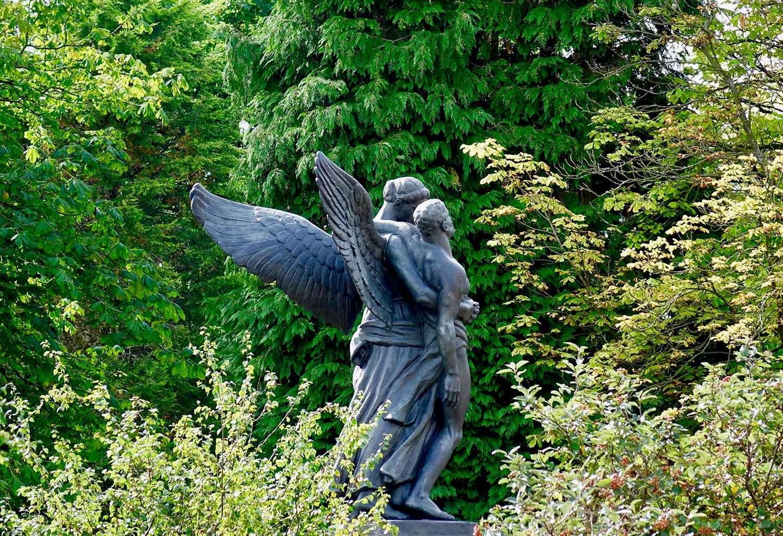 Bearsden-war-memorial-1.jpg