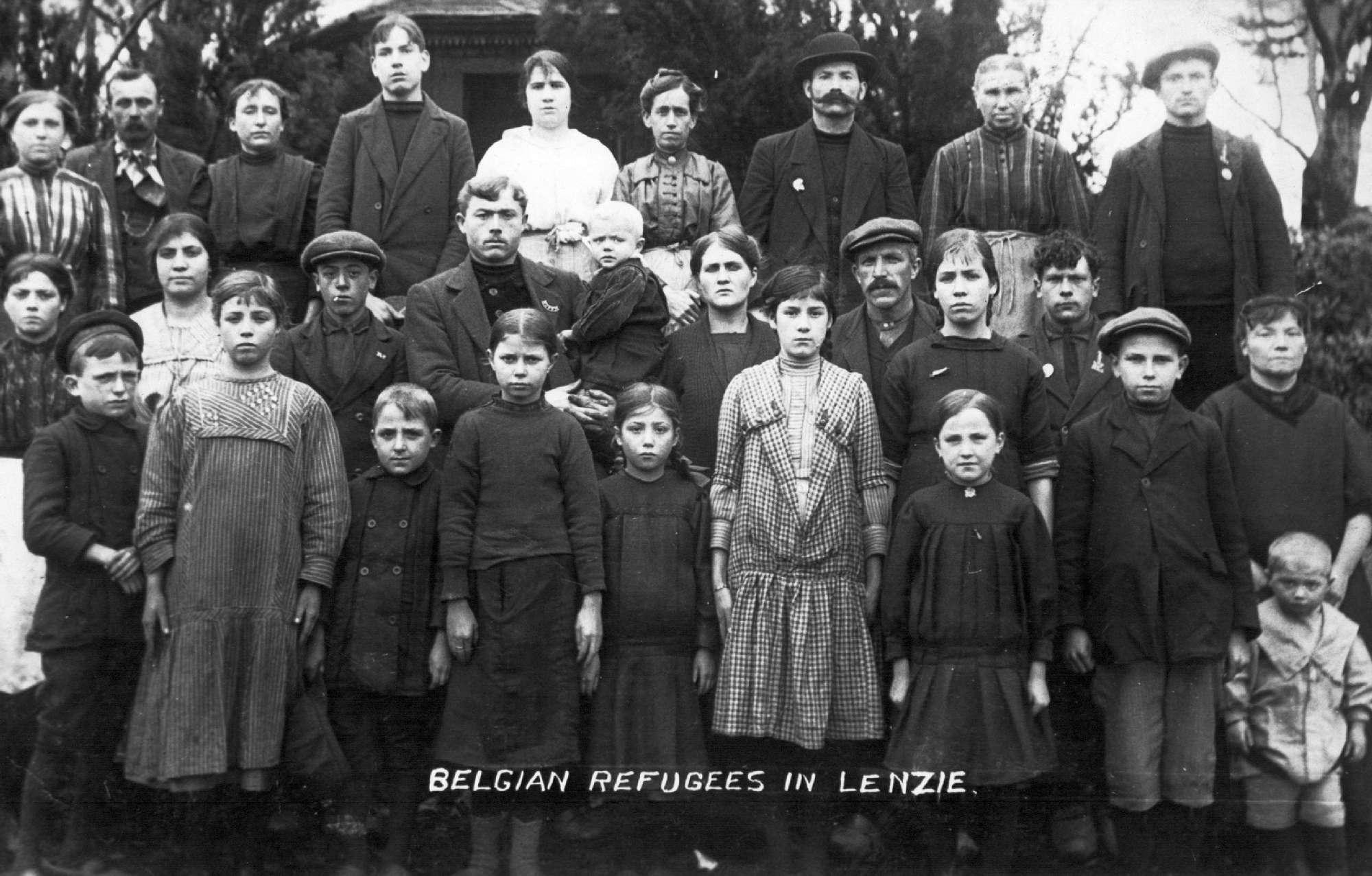 belgianRefugees.jpg