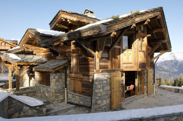 ski_0002-600x398.jpg