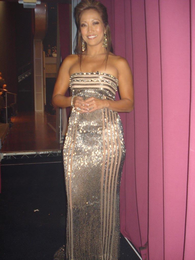 Awards-2009-2_1.jpg