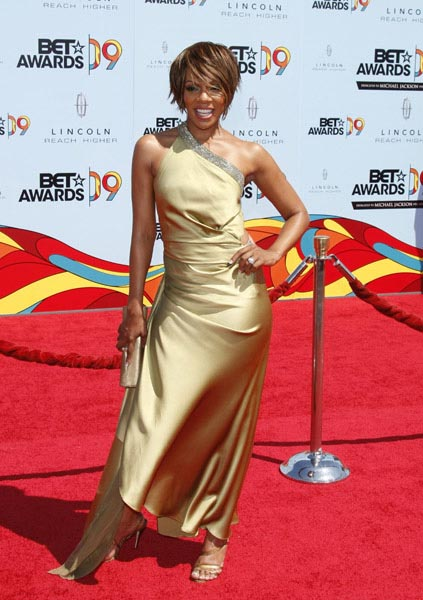 Awards-2009-Wendy Raquel_1.jpg