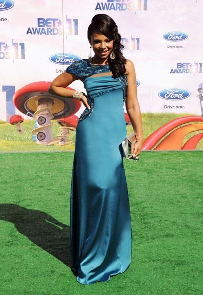 Awards-2011_1.jpg
