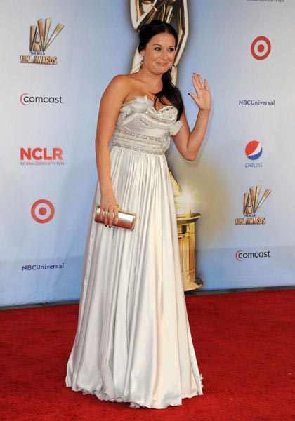 Awards-2011_Alexa Vega (winner)_1.jpg