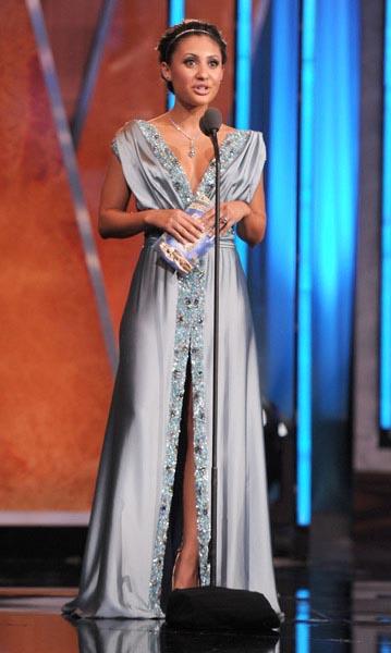 Awards-2011_Francia Raisa_1.jpg