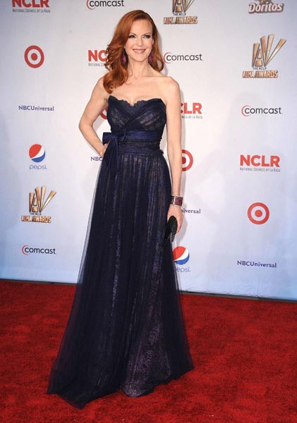 AWARDS-2011_Marcia Cross_1.jpg