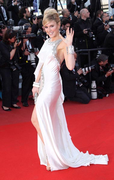 Cannes-2010-Hofit-Golan-2_1.jpg