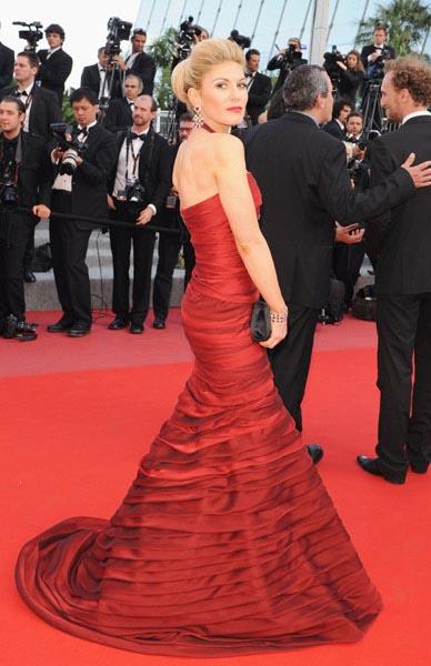 Cannes-2010Hofit-Golan_1.jpg