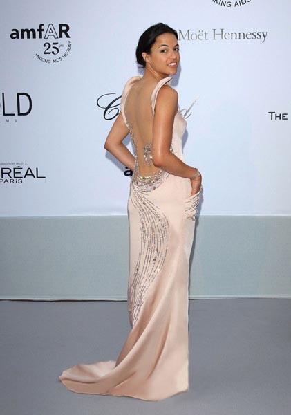 Cannes-2011-Michelle-Rodriguez_1.jpg