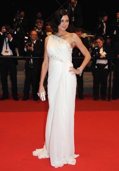 Cannes-2011-Sarah-Ann-Schult_1.jpg
