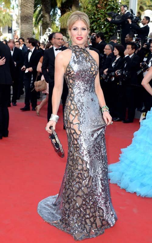 Cannes-2012-HOFIT-GOLAN-1_1.jpg