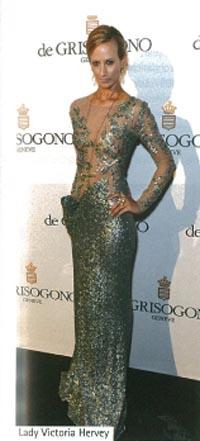 Cannes-2012-LADY-VICTORIA-HERVEY_1.jpg
