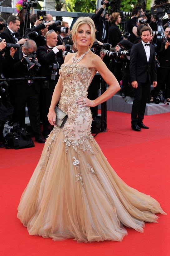 Cannes-2012-HOFIT-GOLAN-3_1.jpg