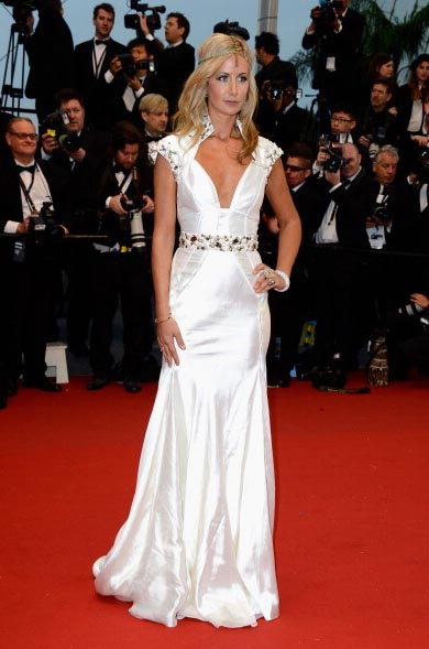 Cannes-2013-Lady-Victoria-Hervey-1_1.jpg