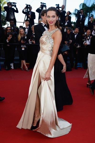 Cannes-2013-Liliana-Matthaeus_1.jpg
