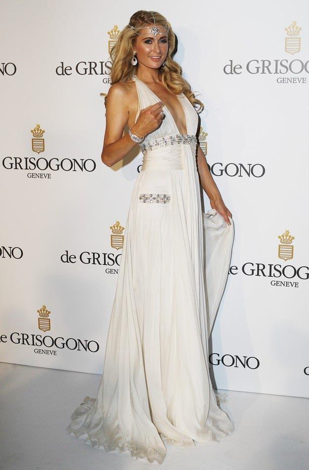 Cannes-2013-Paris-Hilton-2_1.jpg