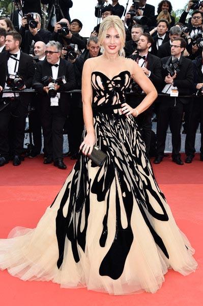 Cannes-2016-HOFIT-GOLAN_1.jpg