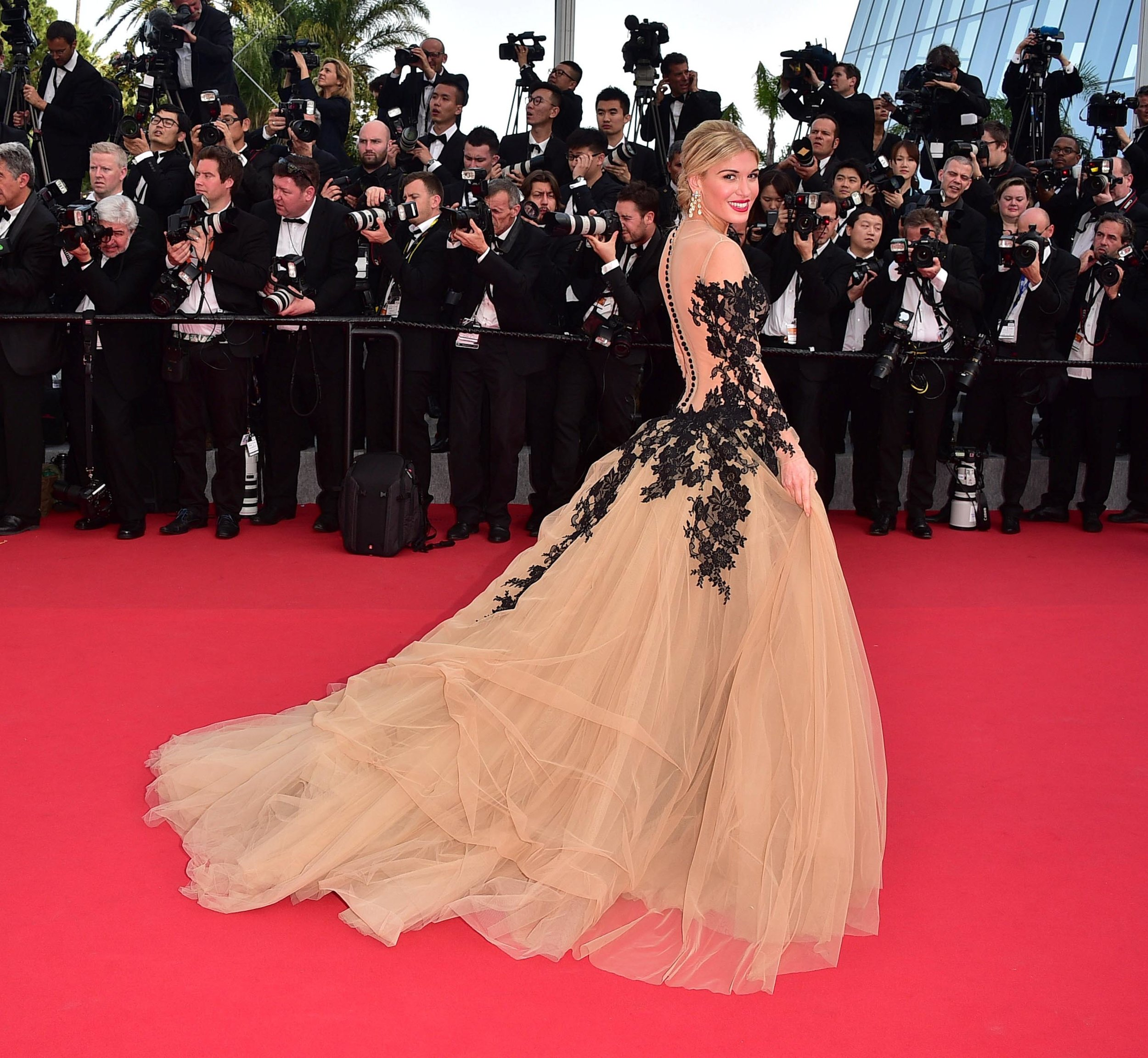 Cannes-2015-HOFIT-GOLAN-1_1.jpg