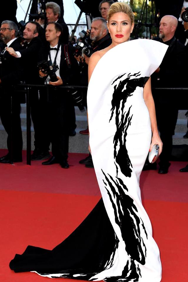 Cannes-2018-Hofit-Golan_1.jpg
