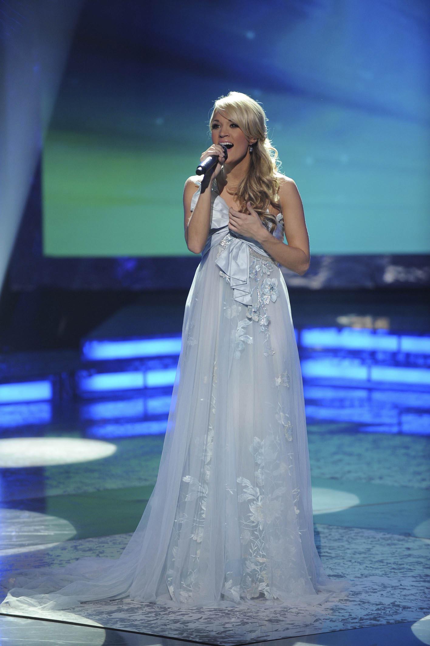Carrie-Underwood-2_1.jpg