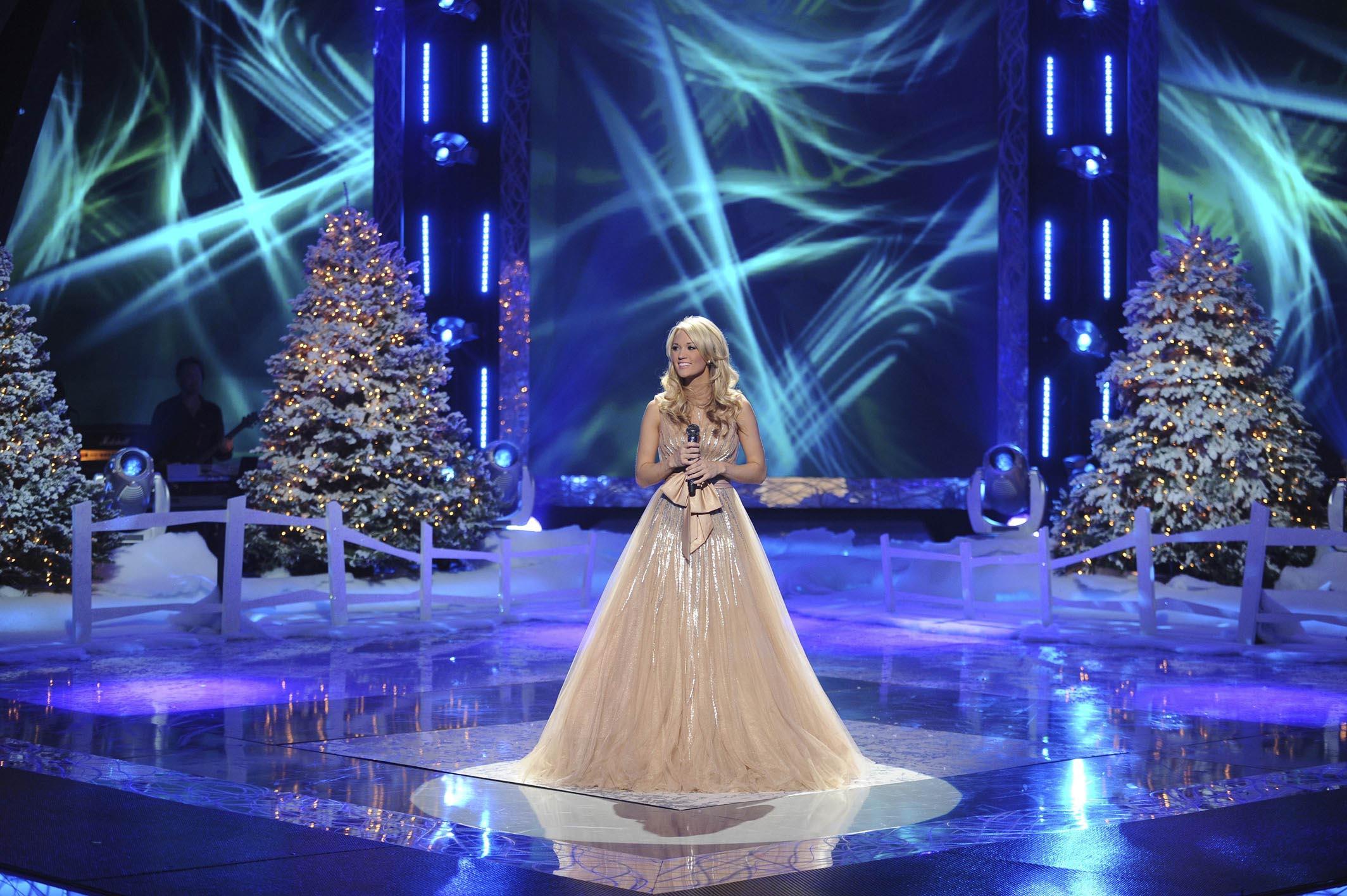 Carrie-Underwood-1_1.jpg