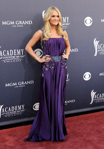 Carrie-Underwood-2011-2_1.jpg