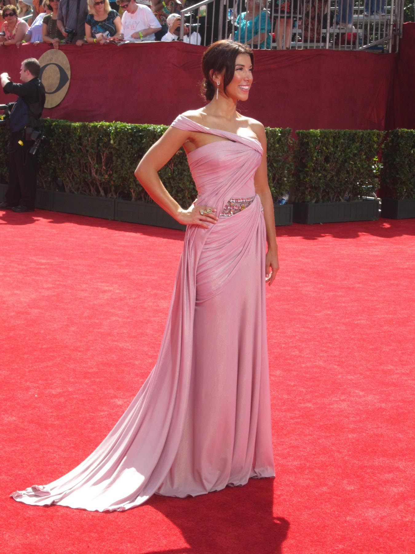 Emmy-Awards-2009-Adrianna-Costa_1.jpg