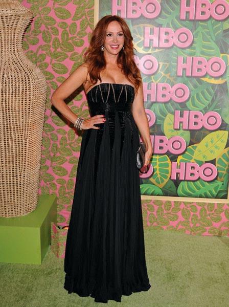 Emmy-Awards-2010-Rebecca-Creskoff_1.jpg