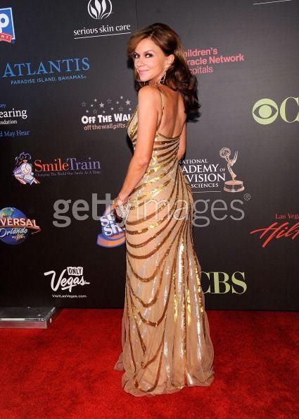 Emmy-Awards-2011-Bobbie Eakes_1.jpg